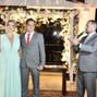 O casamento de Patrícia C. e Rodrigo Campos Celebrante 7