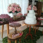 O casamento de Talita Clementino e Guilherme Augusto Grande e Restaurante do Ari 12