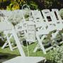 O casamento de Bianca Faria e Recanto Silvestre 10