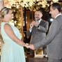 O casamento de Patrícia C. e Rodrigo Campos Celebrante 8
