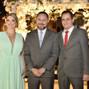 O casamento de Patrícia C. e Rodrigo Campos Celebrante 9