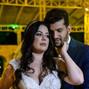 O casamento de Tamara Lemos e Afrikan House 17