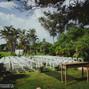 O casamento de Bianca Faria e Recanto Silvestre 12
