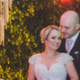 O casamento de Leila e Studio 2.8 Fotografia 15