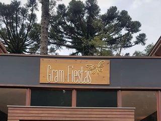 Gram Fiestas 4