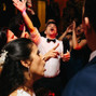 O casamento de Ariane e Banda Flypop 11