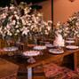 O casamento de Renata e Les Parties Espaço para Eventos 62