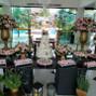 O casamento de Milena Gennari e Doce Feitiço Buffet 1