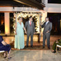 O casamento de Patrícia C. e Rodrigo Campos Celebrante 11