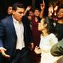 O casamento de Ariane e Banda Flypop 13