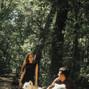 O casamento de LUCIA e Le Renard Fotografia 5