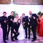 O casamento de Loriane e Fernanda Chiminello Fotografias 68