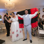 Letícia Madruga Assessoria e Cerimonial 10