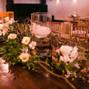 O casamento de Renata e Les Parties Espaço para Eventos 64