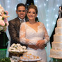 O casamento de Cynthia Martins e Quest Produções 9
