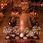 O casamento de Renata e Les Parties Espaço para Eventos 49