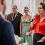 O casamento de Elis C. e Anna Paula Rossi Celebrante 25