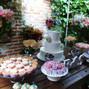 O casamento de Barbara G. e Especially Festas 6