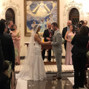 O casamento de Tiago Rissi Noer e Marcus Vinícius - Celebrante de Casamentos 14
