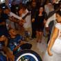 O casamento de Viviane Daltro Rainho Fontes Da Silva e Batucada Black 10