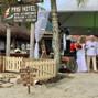 O casamento de Mayra latarulo e PRIS Hotel 9