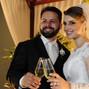 O casamento de Bruno e Fernanda e Vidiocese Filmes 6