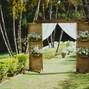 O casamento de Bianca Faria e Recanto Silvestre 18