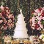 O casamento de Cristina Melo e Improving Ideas Photography 32