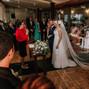 O casamento de Elis C. e Anna Paula Rossi Celebrante 27