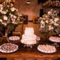 O casamento de Renata e Les Parties Espaço para Eventos 66