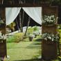 O casamento de Bianca Faria e Recanto Silvestre 19