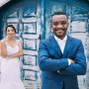 O casamento de Larissa Araujo e iFotografias 17