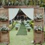 O casamento de Bianca Faria e Recanto Silvestre 20