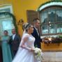 O casamento de Debora Almeida e Chácara dos Anjos 12