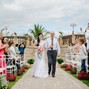 O casamento de Stephani Delafina e Diego Ferraz 13