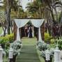 O casamento de Bianca Faria e Recanto Silvestre 21