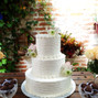 O casamento de Barbara G. e Especially Festas 9