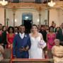 O casamento de Larissa Araujo e iFotografias 19