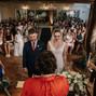 O casamento de Elis C. e Anna Paula Rossi Celebrante 30