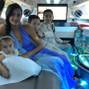 O casamento de Ana e Cesar e Quality Vip - Limousines 3
