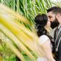 O casamento de Stephani Delafina e Diego Ferraz 16