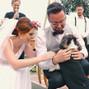 O casamento de Deise F. e Moment Wedding Films 9