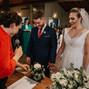 O casamento de Elis C. e Anna Paula Rossi Celebrante 31