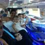 O casamento de Ana e Cesar e Quality Vip - Limousines 4