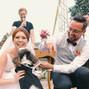 O casamento de Deise F. e Moment Wedding Films 10