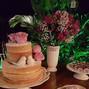 O casamento de Priscila e Sweet Spin Confeitaria 4