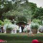 O casamento de Bianca Faria e Recanto Silvestre 24