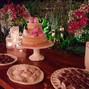 O casamento de Priscila e Sweet Spin Confeitaria 5