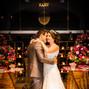 O casamento de Bruna e Laudo Leal Fotos 6