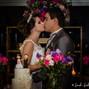 O casamento de Bruna e Laudo Leal Fotos 7